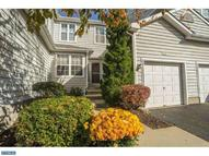 53 Sheffield Ct Collegeville PA, 19426
