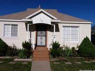 562 Grace Ave Ogden UT, 84404