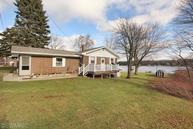 13038 Lake Breeze Sand Lake MI, 49343