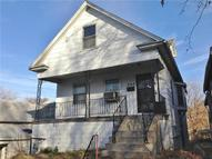 207 S Mill Street Kansas City KS, 66101