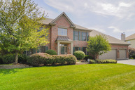 2252 Kings Court Geneva IL, 60134