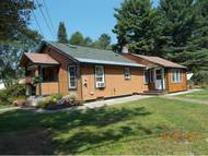 193 Twistback Claremont NH, 03743