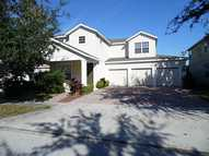 13323 Riggs Way Windermere FL, 34786