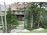 8 Rosebrook Lane Bretton Woods NH, 03575