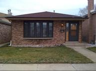 4917 North Clifton Avenue Norridge IL, 60706