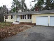 6 London Bridge Road Windham NH, 03087
