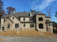1465 Gatestone Way Ii Atlanta GA, 30339