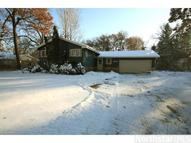 1924 134th Lane Ne Ham Lake MN, 55304