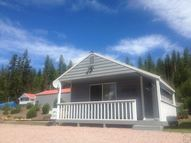 3806 Hwy 83 Seeley Lake MT, 59868