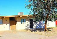 3554 W Lawrence Lane Phoenix AZ, 85051