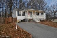 3700 Chesapeake Avenue Chesapeake Beach MD, 20732