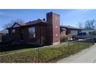 1422 Lipan Drive Denver CO, 80221