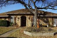 18 Live Oak Lane Hickory Creek TX, 75065