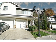 21048 40th Place S J5 Seatac WA, 98198