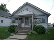 1005 W Jefferson Street Frankfort IN, 46041
