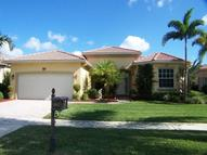9543 Lantern Bay Circle West Palm Beach FL, 33411