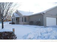 2132 Southwind Road Maplewood MN, 55109
