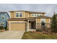8277 Winding Passage Drive Colorado Springs CO, 80924