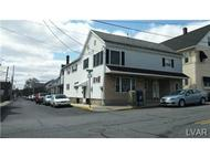 229 South Robinson Avenue Pen Argyl PA, 18072