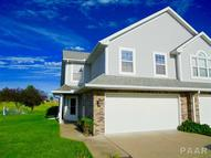 40 Brooke Circle Morton IL, 61550
