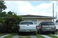 2481 Sw 10th St Miami FL, 33135