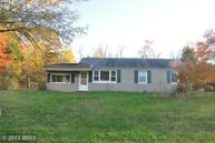 6607 Peaceful Street Clinton MD, 20735