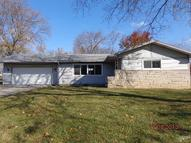 2905 Schaper Drive Fort Wayne IN, 46806