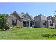 4478 Ravenwood Ct Cincinnati OH, 45244