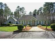 7 Sweetbriar Lane Chapel Hill NC, 27514