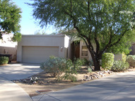 14976 N 100th Way Scottsdale AZ, 85260