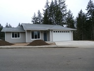 1189 Jones St Shelton WA, 98584