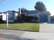 1384 Advent Ave San Leandro CA, 94579
