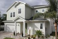 249 40th Ave South Jacksonville Beach FL, 32250