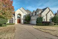 5200 Remington Park Drive Flower Mound TX, 75028