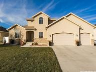 5364 W Brundisi Way Herriman UT, 84096