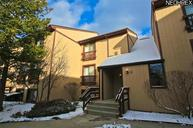 1115 Canyon View Rd Unit: 406 Sagamore Hills OH, 44067