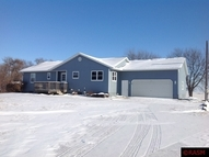 18135 494th Ave Lake Crystal MN, 56055