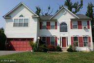 2341 Hampton Drive Bryans Road MD, 20616