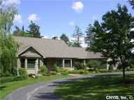 4168 Meadow Hill Rd Cazenovia NY, 13035
