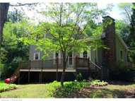 20 Crooked Trl Woodstock CT, 06281