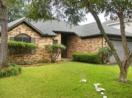 15706 Heritage Falls Dr Friendswood TX, 77546