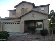 14 N 126th Avenue Avondale AZ, 85323