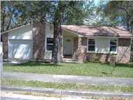 555 Woodlow Road Niceville FL, 32578