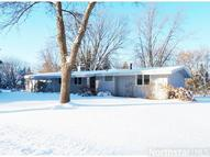 10208 Kingman Lane Minnetonka MN, 55305