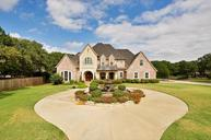 1617 Emerald Green Lane Keller TX, 76248