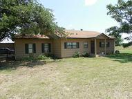 4774 County Road 120 Clyde TX, 79510
