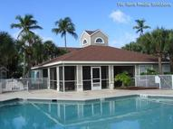 Windsong Club Apartments Naples FL, 34109