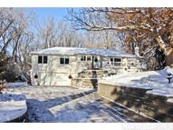 165 Viking Drive E Little Canada MN, 55117