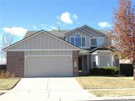 9275 Melbourne Drive Colorado Springs CO, 80920