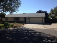 3039 Camelot Ct. Grand Junction CO, 81504